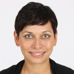 Dr Filomena  Gallo